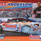 2008 NHRA PS Handout Greg Anderson (version #3)