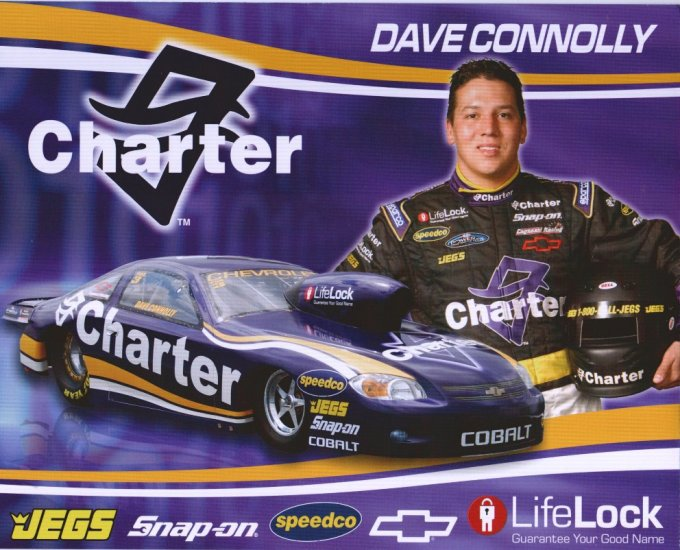 2008 NHRA PS Handout Dave Connolly (version #4)