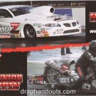 2008 NHRA PSB Handout Junior Pippin (version #2)