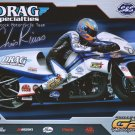 2008 NHRA PSB Handout Chris Rivas (version #2)
