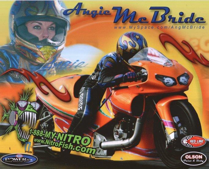 2008 NHRA PSB Handout Angie McBride (version # 2) wm
