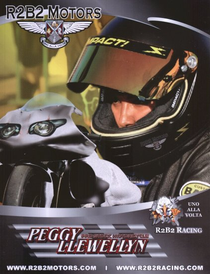 2008 NHRA PSB Handout Peggy Llewellyn (version #2) wm