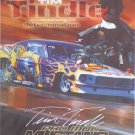 2008 NHRA PM Handout Tim Tindle (version #2)