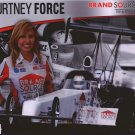 2008 NHRA TAD Handout Courtney Force wm