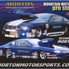 2008 NHRA PS Handout Elijiah Morton (version #2)
