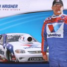 2008 NHRA PS Handout Ron Krisher (version #2)
