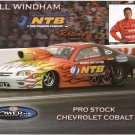 2007 NHRA PS Handout Bill Windham (version #2)