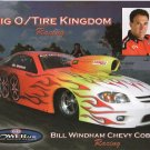 2007 NHRA PS Handout Bill Windham (version #1)