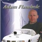 2007 NHRA PS Handout Adam Flamholc