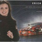 2007 NHRA PS Handout Erica Enders wm