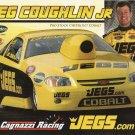 2007 NHRA PS Handout Jeg Coughlin (version #4)