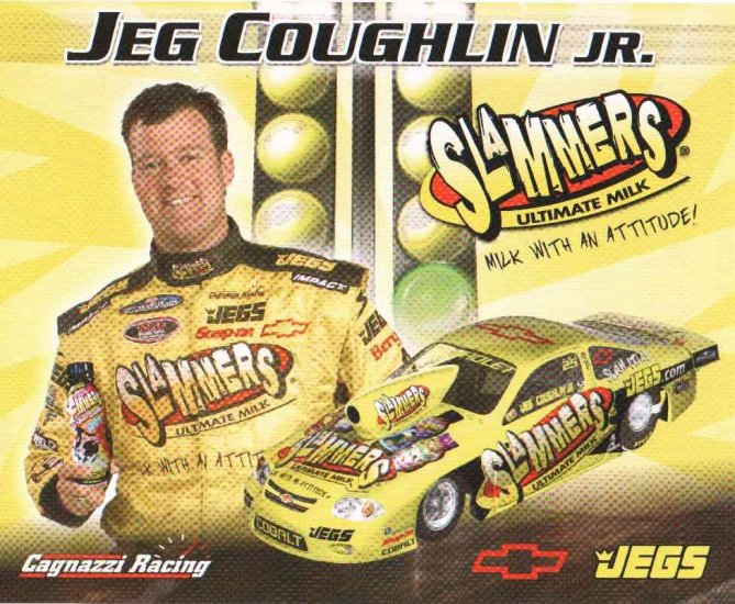 2007 NHRA PS Handout Jeg Coughlin (version #1)