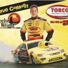 2007 NHRA PS Handout Dave Connolly (version #2)