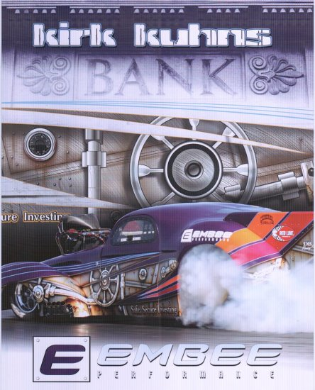 2008 NHRA PM Handout Kirk Kuhns (version #2)