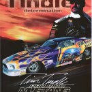 2008 NHRA PM Handout Tim Tindle (version #3)