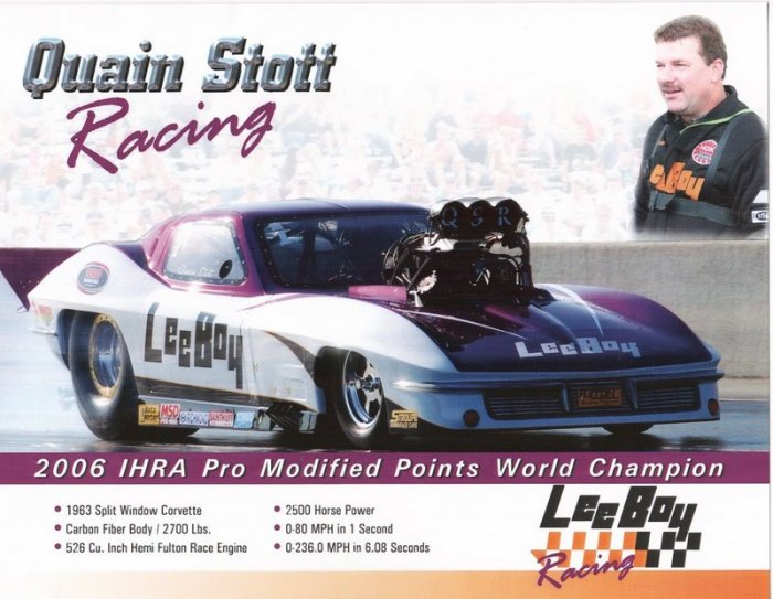 2007 NHRA PM Handout Quain Stott (version #2)