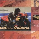 2007 NHRA PSB Handout Matt Guidera