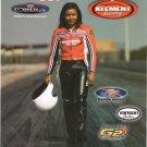 2007 NHRA PSB Handout Peggy Llewellyn (version #1) wm