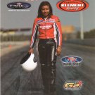2007 NHRA PSB Handout Peggy Llewellyn (version # 3) wm