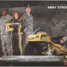 2007 NHRA PSB Handout Angelle Sampey wm