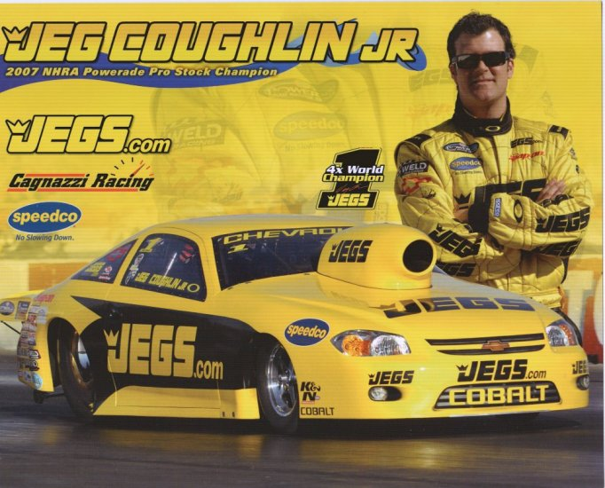 2008 NHRA PS Handout Jeg Coughlin (version #2)
