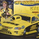 2008 NHRA PS Handout Jeg Coughlin (version #1)