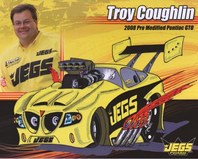 2008 NHRA PM Handout Troy Coughlin (version #2)