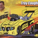 2008 NHRA PM Handout Troy Coughlin (version #2)