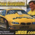 2008 NHRA PM Handout Troy Coughlin (version #1)