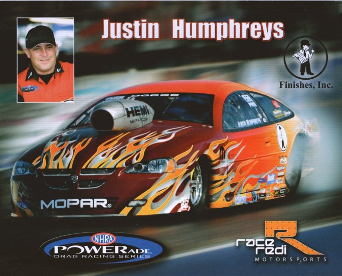 2008 NHRA PS Handout Justin Humphreys (version #6)