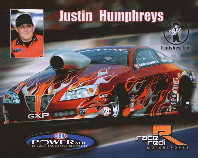 2008 NHRA PS Handout Justin Humphreys (version #7)