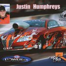 2008 NHRA PS Handout Justin Humphreys (version #7)