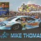2006 PS Handout Mike Thomas