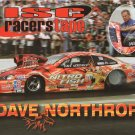 2006 PS Handout Dave Northrop (version #1)