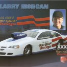 2006 PS Handout Larry Morgan