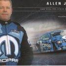 2006 PS Handout Allen Johnson (square corners)