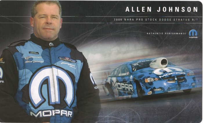 2006 PS Handout Allen Johnson (round corners)