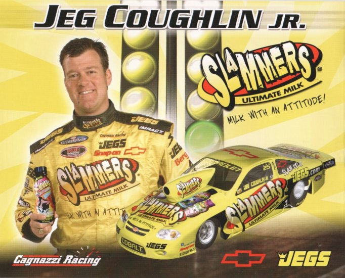 2006 PS Handout Jeg Coughlin (version #2)