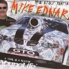 2006 PS Handout Mike Edwards