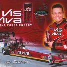 2008 NHRA TF Handout Alan Bradshaw (version #1)