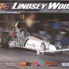 2007 NHRA TAD Handout Lindsey Wood wm