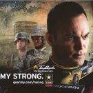 2008 NHRA TF Handout Tony Schumacher