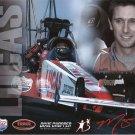 2008 NHRA TF Handout Morgan Lucas (Version #2)