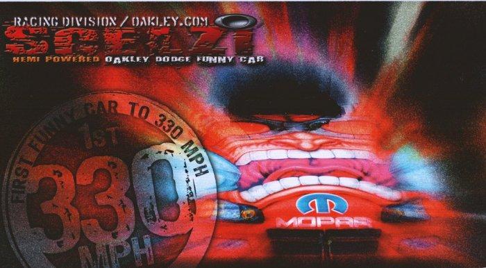2004 NHRA FC Handout Gary Scelzi (version #2)