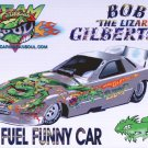 2004 NHRA FC Handout Bob Gilbertson (version #2)
