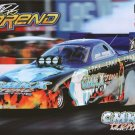2004 NHRA FC Handout Jeff Arend (version #1)