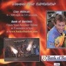 2008 NHRA TF Handout Clay Millican (version #4)