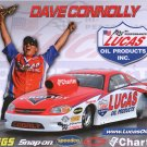 2008 NHRA PS Handout Dave Connolly (version #5)