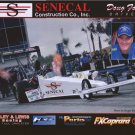 2008 NHRA TF Handout Doug Foley (version #2)