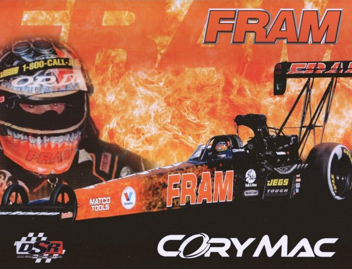 2009 TF Handout Corey McClenathan (version #1)